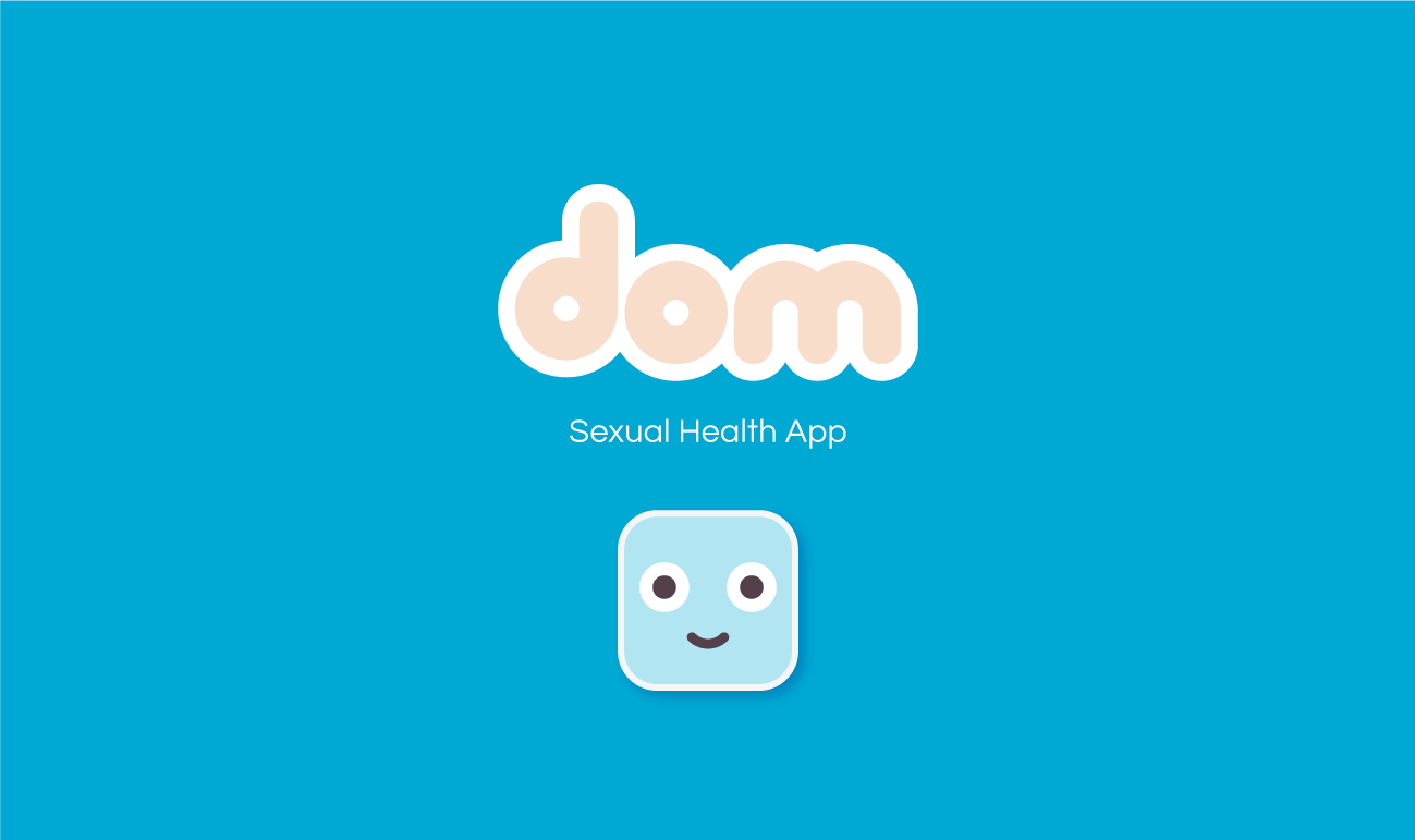 Dom_06