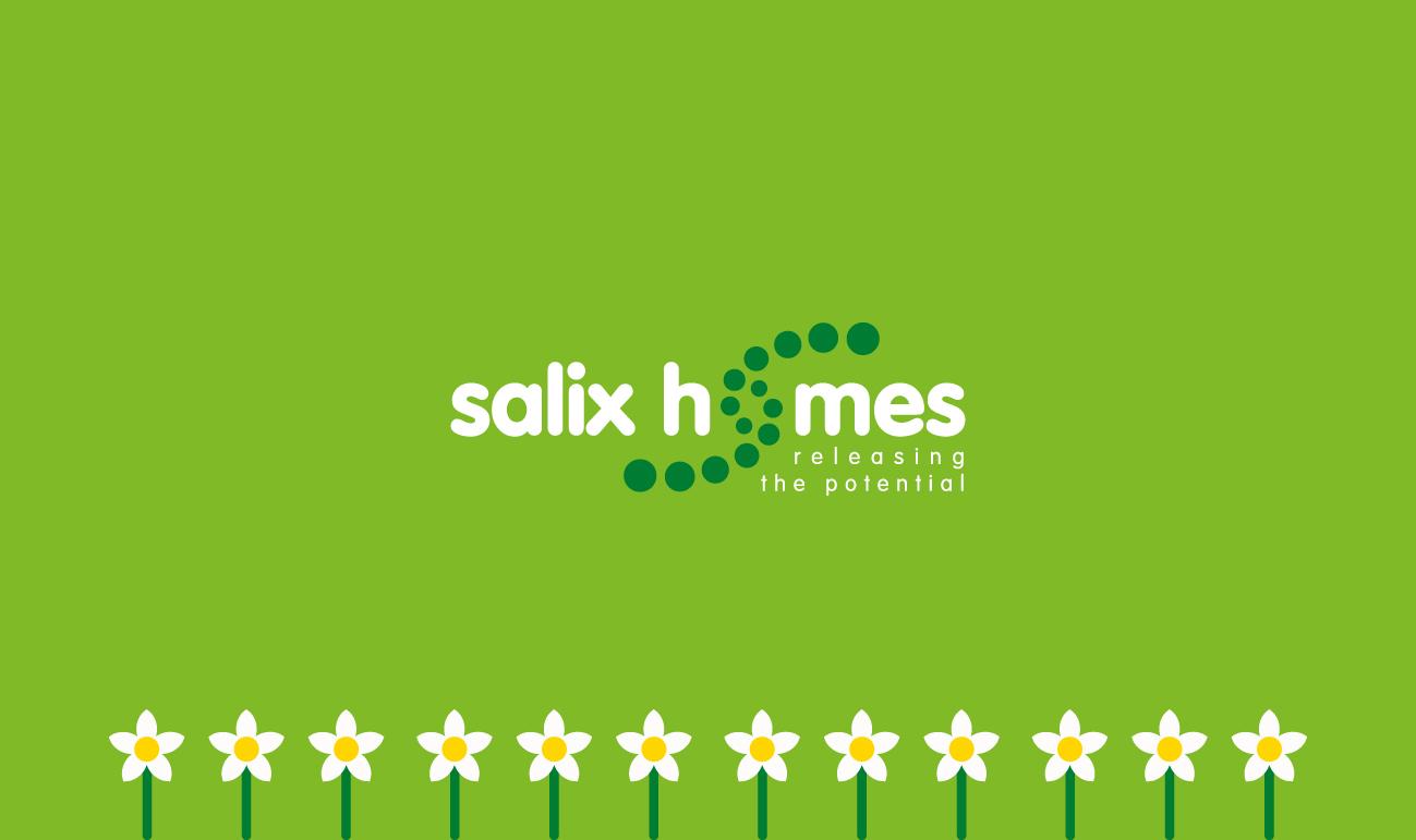 Salix_05