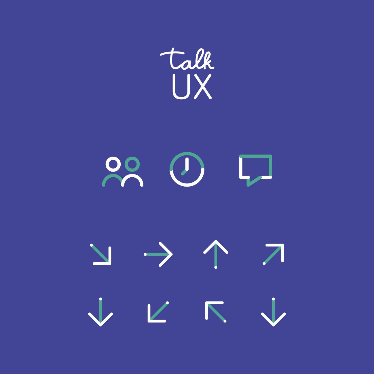 TalkUX_07