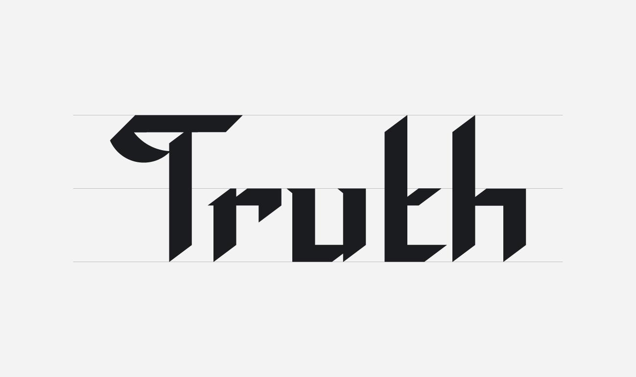 Truth_03