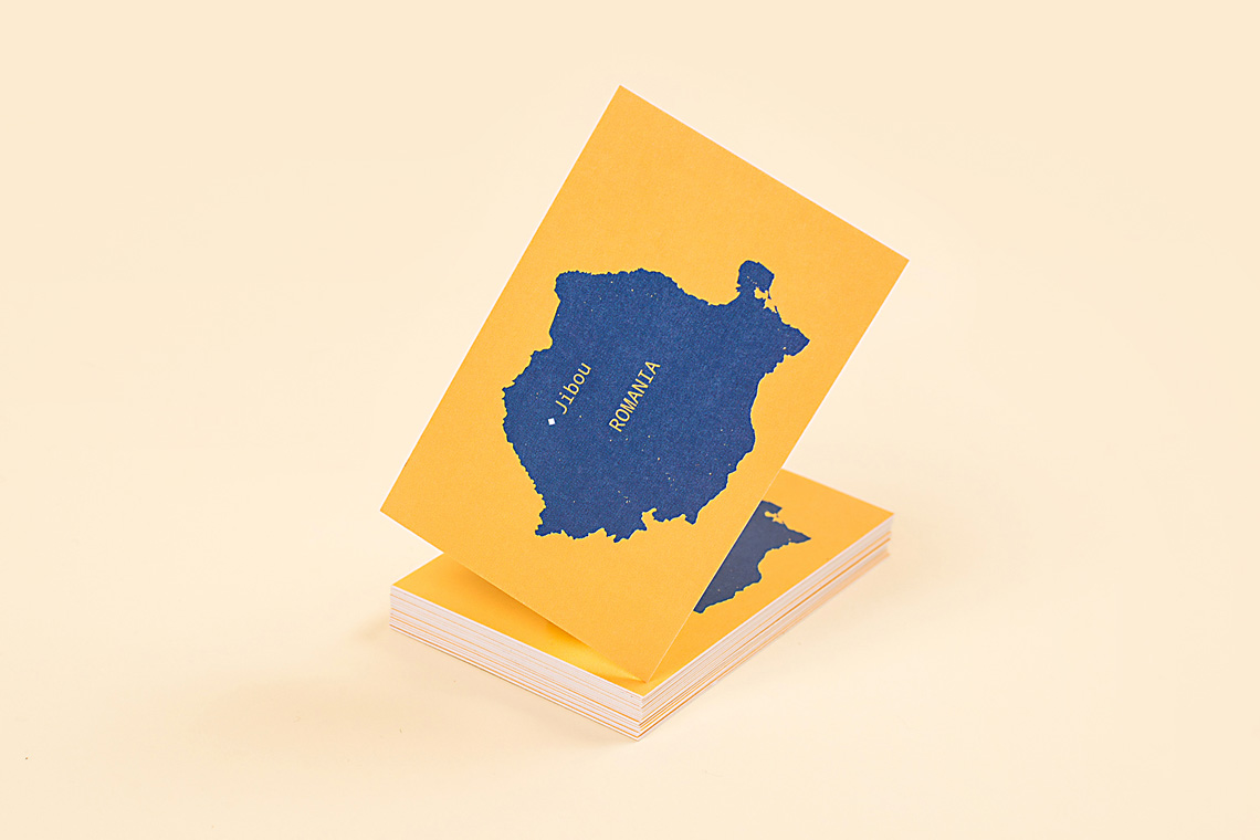 Hands of Hope Romania