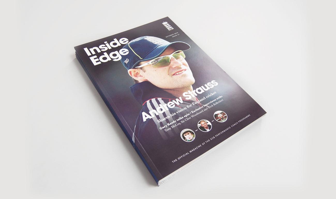 Inside_Edge_05