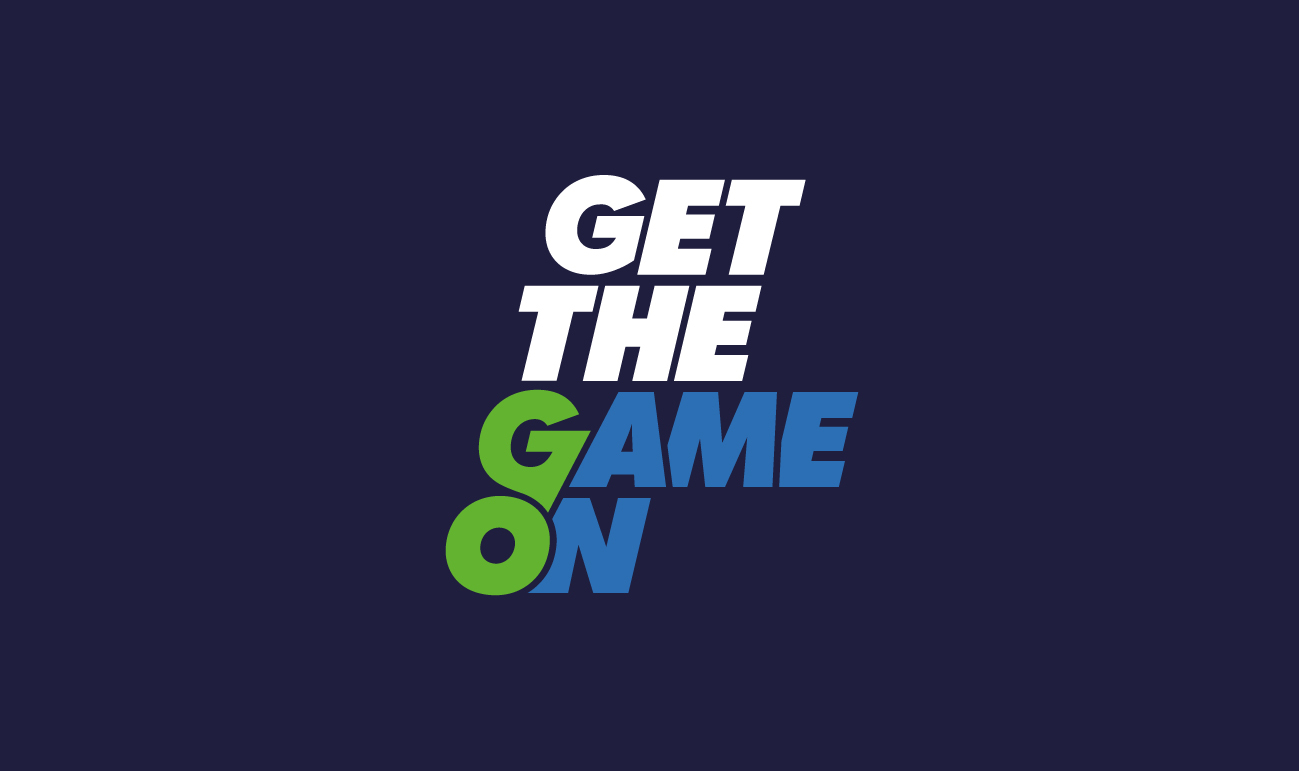 GTGO_Logo
