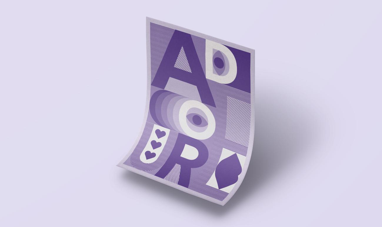 Purple_02